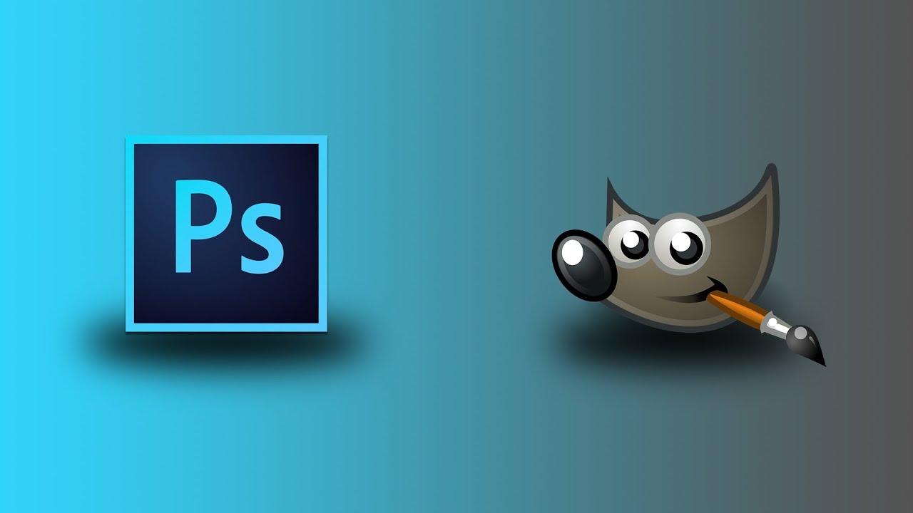 Phần mềm xử lý ảnh hơn cả photoshop!