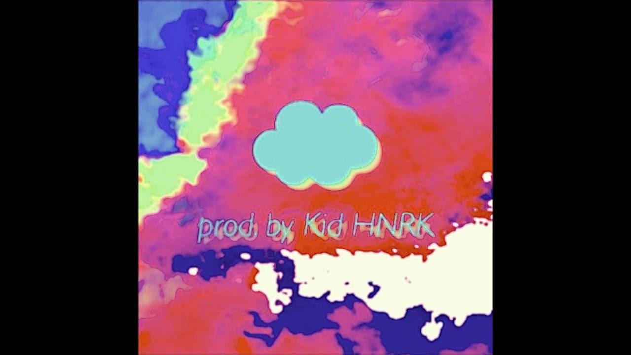 03  Kid HNRK - Sky Diving