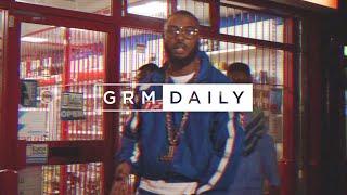 Download lagu Tempa That Feeling GRM Daily MP3