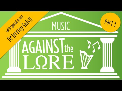 Download Against the Lore - Music Part 1