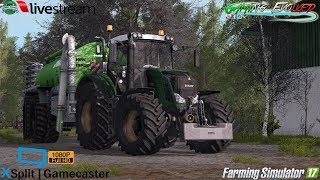 "[""XSplit"", ""gameplay ita"", ""gkey"", ""Gaming Evolved"", ""Live"", ""Streaming"", ""GAMEPLAY LIVE"", ""i5"", ""4690"", ""MSI"", ""FS17"", ""lavori agricoli"", ""agricultural worksfarming simulator 2013"", ""killercrock88"", ""farming simulators mod"", ""fs"", ""farming simulator maps"