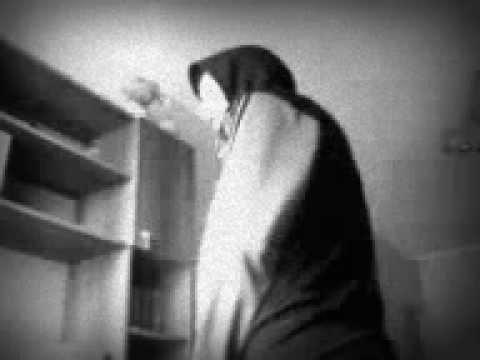 Клип Рем Дигга - Закономерные случайности