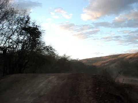 motocross gv brasil