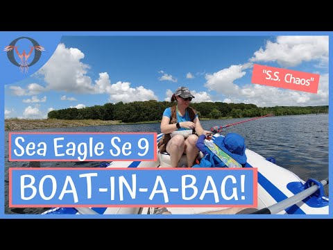 sea-eagle-inflatable-boat