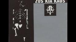 Limbo - Zos Kia Kaos 1994 (Full Album)