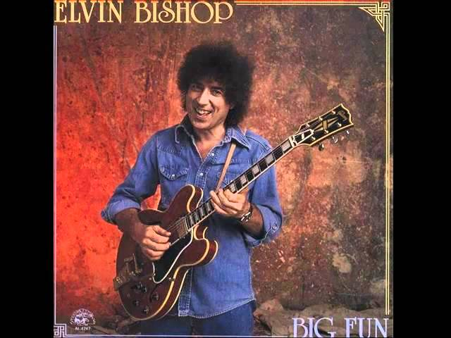 elvin-bishop-my-dog-relentlessblues
