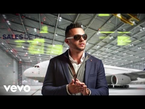 Alexis y Fido - A Ti Te Encanta - Remix (Lyric Video) ft. Wisin, Don Miguelo, Tony Dize
