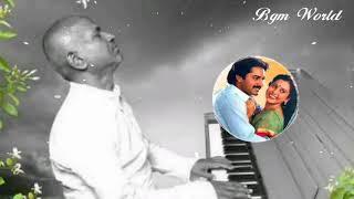 Alagana manaivi cut song   Kalyana maalai   WhatsA720P HD