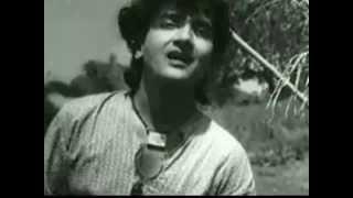 Tu Ganga Ki Mauj Mein Jamuna Ka Dhara - Harmonica