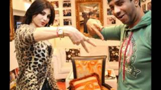 EXCLUSIVE Remix HAIFA WEHBE WITH international RAP e7sasi beek 2012
