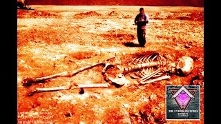 TOP 5 Ancient Alien Mysteries in Human History | Aliens and UFO #13
