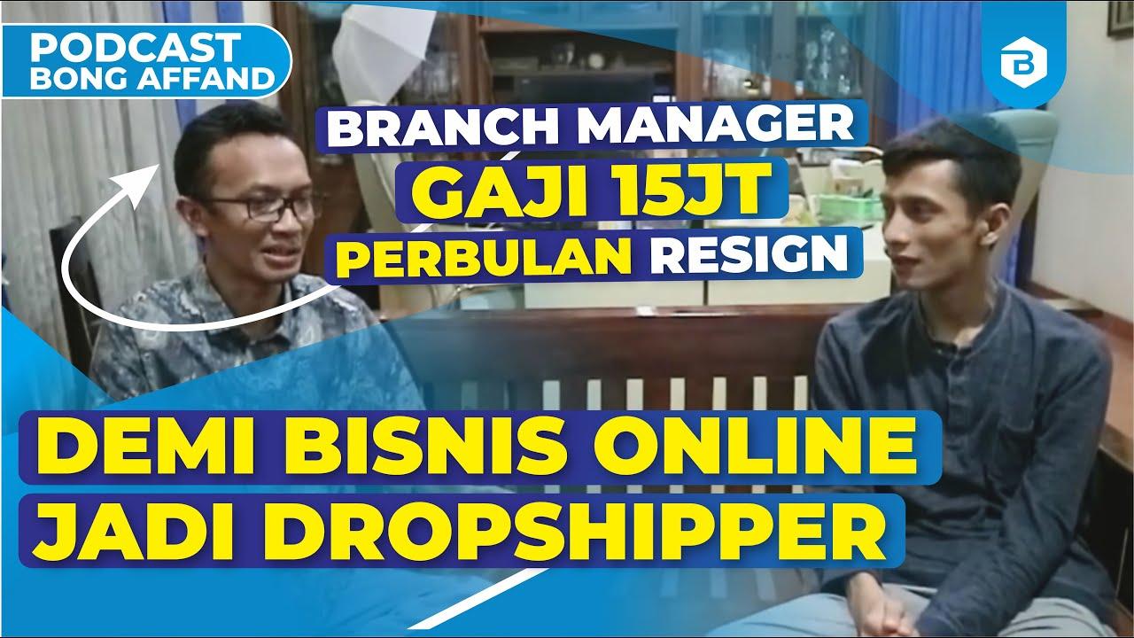 Download IDE BISNIS 2020