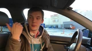 видео Автосалоны