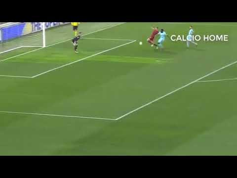 AS Roma 3-0 F.C. BARÇELONA Highlights HD REMUNTADA OF THE YEAR! thumbnail