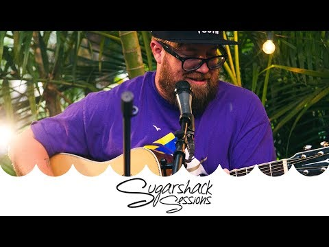 Fortunate Youth   One Love   Acoustic  Sugarshack Sessions