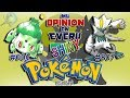 My Opinion on EVERY Shiny Pok  mon
