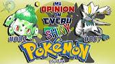 Pokemon Let S Go Pikachu Et Evoli Toutes Les Coupes De Cheveux