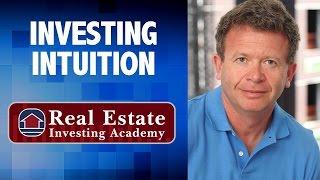 Real Estate Investing Blog 2015 - Peter Vekselman