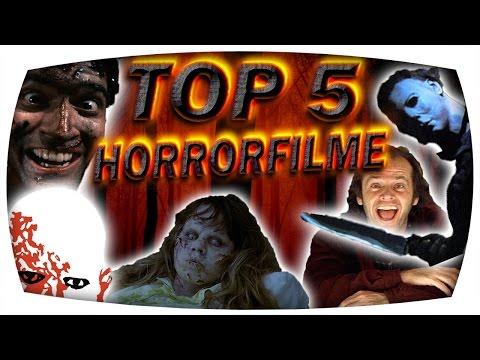 top-5-horrorfilme-aller-zeiten!-|-hotdodge
