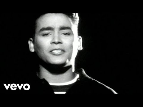Mix - George Lamond - Baby, I Believe In You