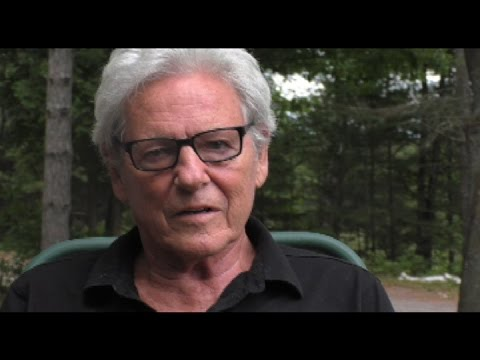 Canadian philosopher McMurtry on Trump