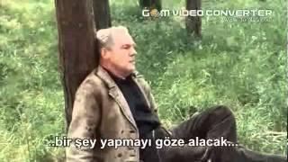 Offret - Kurban - Andrei Tarkovsky - Hayatı Sorgulama