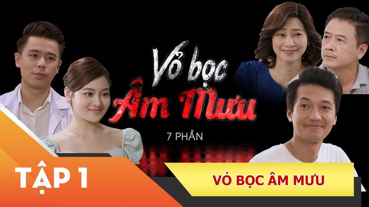 Phim Việt Nam Hay Nhất 2021 | Xin Chào Hạnh Phúc -