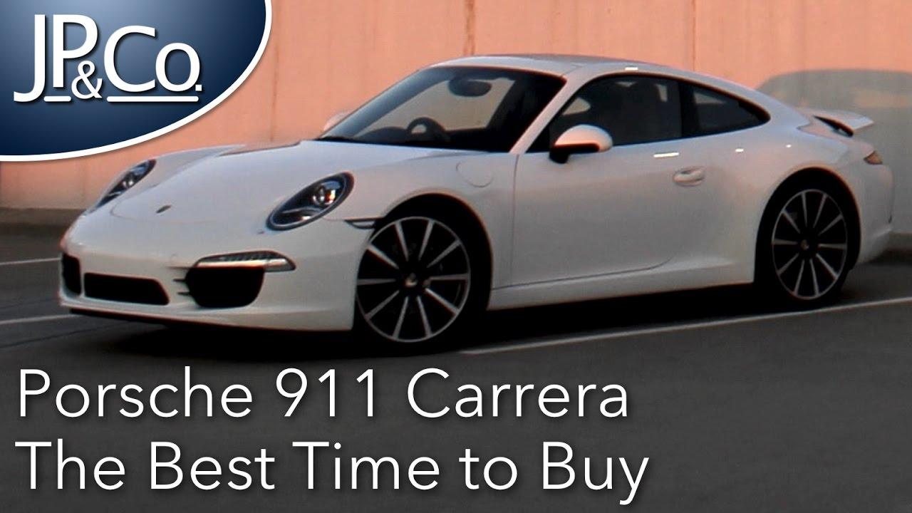 b3d161acede Porsche 911