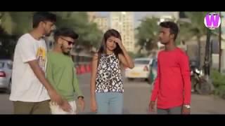 Tu Bhi Badal Gaya romantic Punjabi song