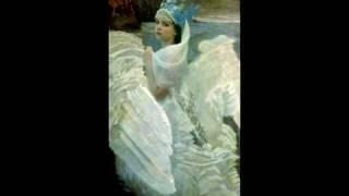 видео Перевоплощение в восточную царевну: арабский макияж