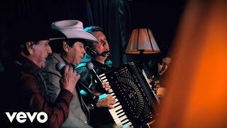 Trio Parada Dura - Trocar De Cama