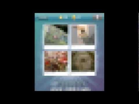 4 фото 1 слово играть онлайн!