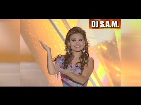 Download Jowanna Mallah - Alaik Ainy I جوانا ملاح عليك عيني- حفلة