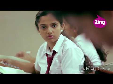 "Aata Nahi Yekin Kya Se Kya Ho Gaya""""Bewafa Song""heartless Song Watch Nd Subscribe"