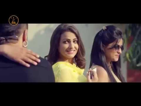 Galbaat   Ninja   The Boss   Parmish Verma   Full Song   Latest Punjabi Songs 2016 17