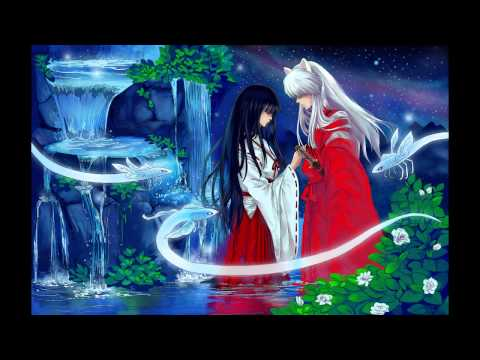K I R & Namie Amuro - Come My Way Remix (Inuyasha Ending 7 Tribute)