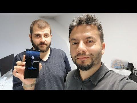 Samsung Note 8 İnceleme - 6.3 inç ve 4999 TL'lik canavar testte!