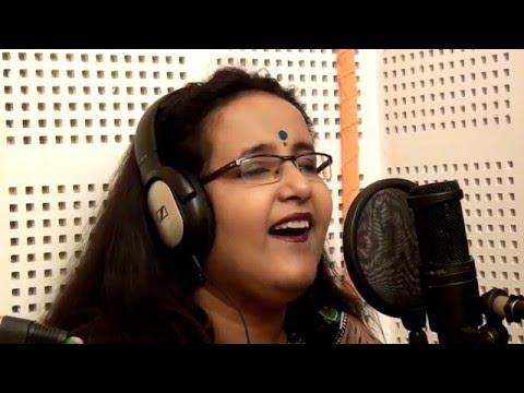 Chitto Jetha Bhoyshunya by Jhinuk Gupta and Rajib Gupta