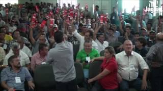 Para João Lúcio o problema do barramento do Rio da Sucurujuba em Quixeré não foi ação da COGERH