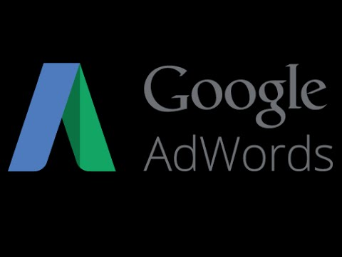 Сертификация AdWords по видеорекламе. Экзамен по видеорекламе Google AdWords с результатом 82%