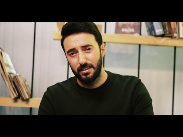 Koliva - Bahar ( Video Klip )