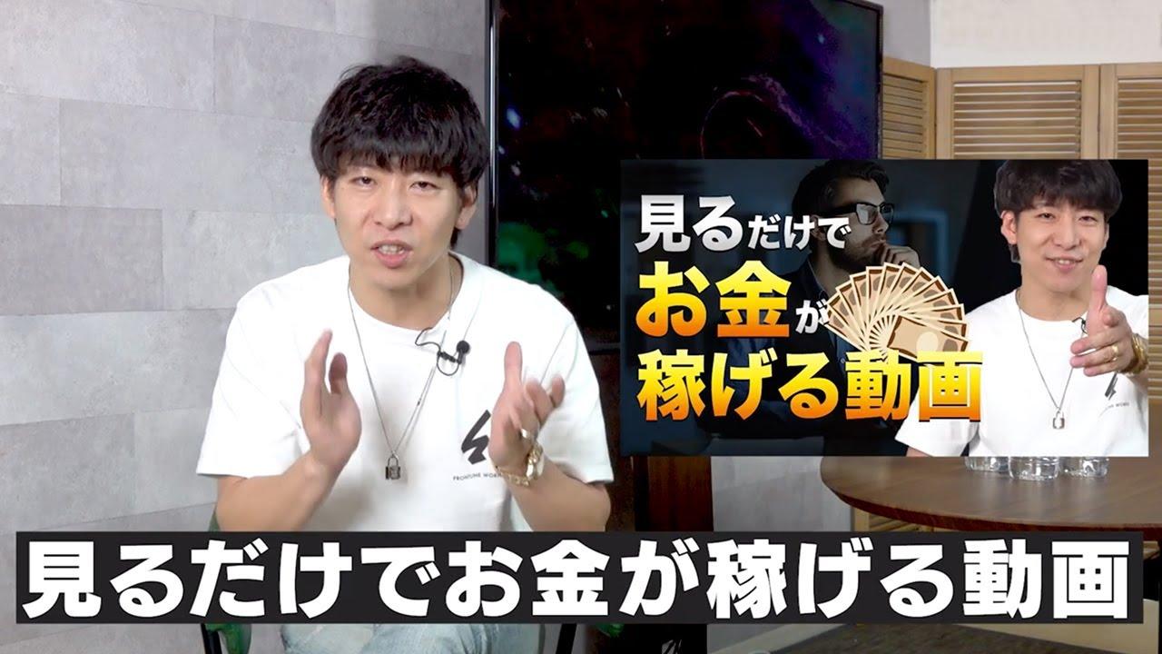 ついにグランプリ決定!!Amazonギフト券5万円を受け取るのは!?