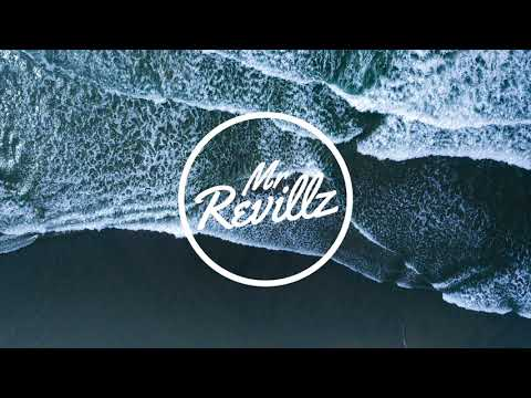 Mike Perry, Hot Shade & Sonic Avenue - Closer (ft. Mikayla)