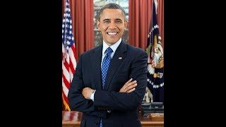 Inside Obama's Presidency  First term