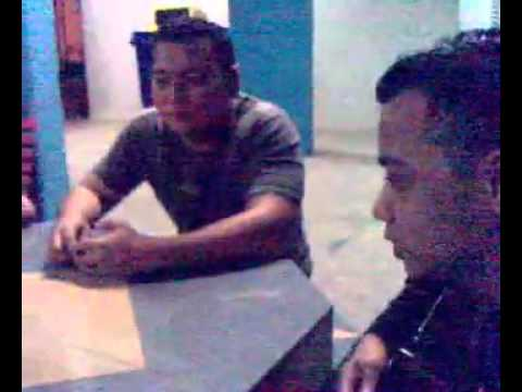 apit Khilaf with lirik (Decription) (Clear Version)