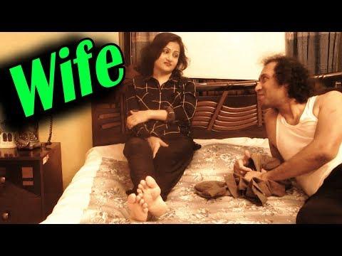 Bangla Funny extramarital affairs of married women short film New Bangla Funny Video DrLonyBanglaFun