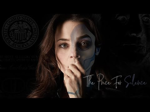 The Price for Silence trailer