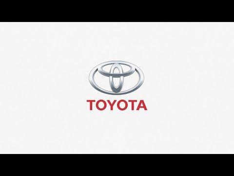 Toyota Center (Yekaterinburg)