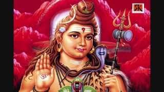 Lord Shiva Top Devotional || Slokam Rudrakaram Himagiri || Latest Songs
