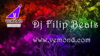 Sak Noel - Loca People (DJ Filip Beats Remix 2k11)